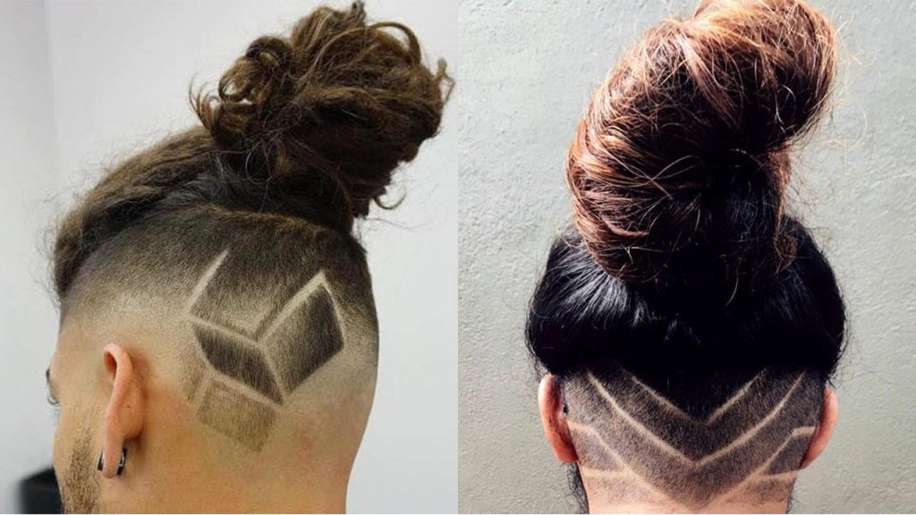 Man Bun Hairstyles- man buns- man bun styles- top knot men- top knot hairstyle male- man bun top knot- top knot haircut- top knot man bun- man bun hairstyles 2021- man buns 2021- man bun styles 2021- top knot men 2021- top knot hairstyle male 2021- man bun top knot 2021- top knot haircut 2021- top knot man bun 2021