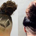 Man Bun Hairstyles 2020