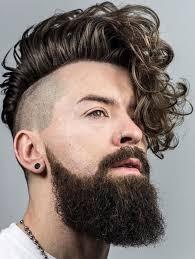 Man Bun Hairstyles 2020- Man Bun Hairstyles- man buns- man bun styles- top knot men- top knot hairstyle male- man bun top knot- top knot haircut- top knot man bun- man bun hairstyles 2021- man buns 2021- man bun styles 2021- top knot men 2021- top knot hairstyle male 2021- man bun top knot 2021- top knot haircut 2021- top knot man bun 2021