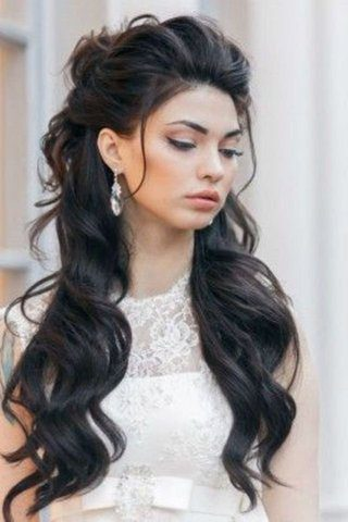 women-hairstyles-for-long-hair-2020-women-haircuts-for-long-hair-2020-hairstyles-for-women-20