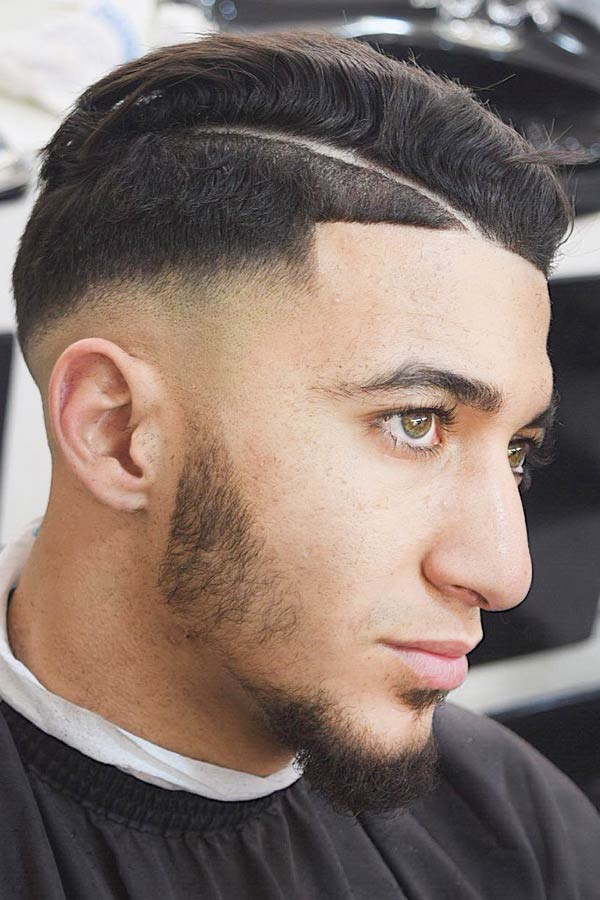 mid fade-mid fade haircut-mid skin fade-medium fade haircut-mid taper fade-mid taper-mid skin fade haircut-mid fade short hair  #menshair #menshaircuts