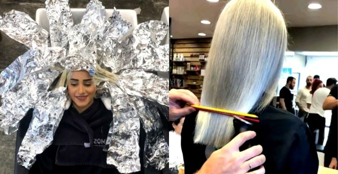 Trending Short Haircut Transformation By Professional, Amazing Hairstyle Tutorials Compilation, Shoulder-Length Haircuts Short Haircuts | Amazing Haircut & Color Transformation | Trendy Hairstyles Medium Short Haircuts | Beautiful Hairstyles and Color | Amazing Hairstyles Tutorials for Long Hair