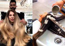 Beautiful Hairstyles Haircut Transformations | Women Haircuts and Hair Color Ideas | The Hair TrendBeautiful Hairstyles Haircut Transformations | Women Haircuts and Hair Color IdeasBeautiful Hairstyles Haircut Transformations | Women Haircuts and Hair Color Ideas | The Hair TrendBeautiful Hairstyles Haircut Transformations | Women Haircuts and Hair Color Ideas
