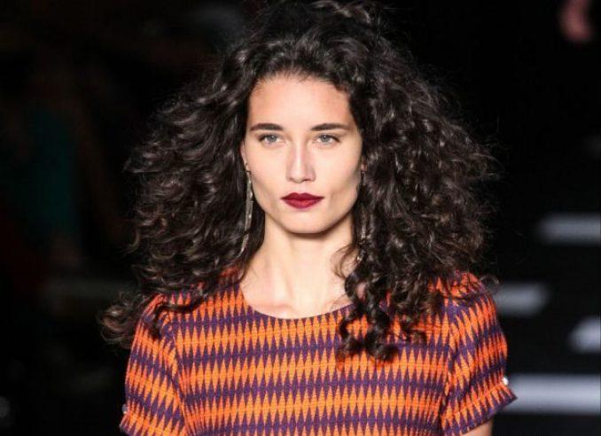 Perfect Curls-Curly hair-Womens curly hair