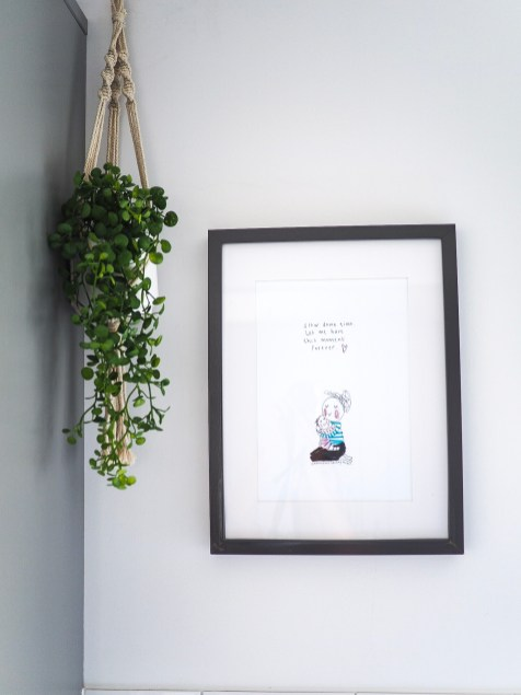 Building up an affordable collection of Art and Prints | The Halcyon Years