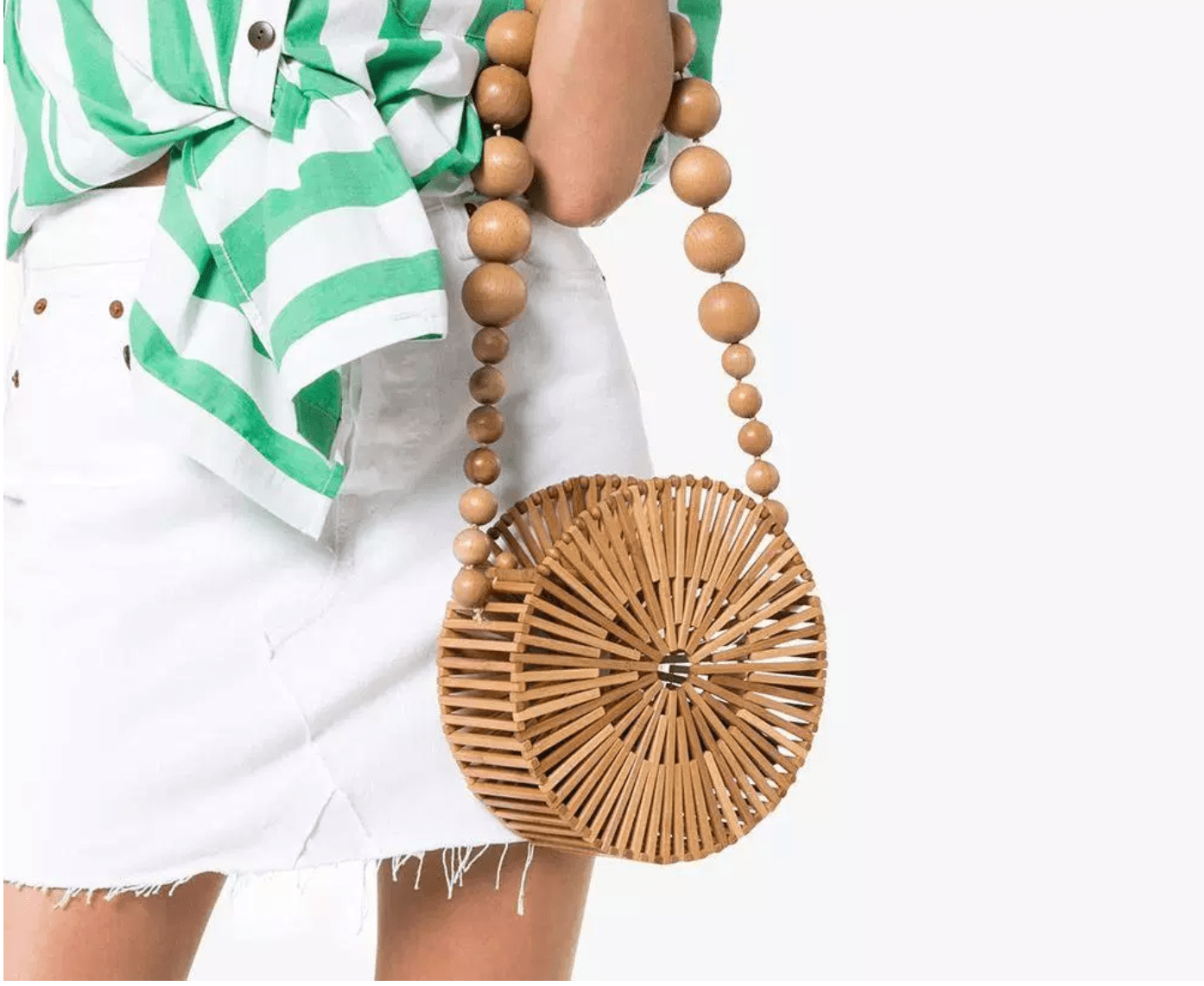 bamboo bag   Mum Friendly accessories for Spring   The Halcyon Years