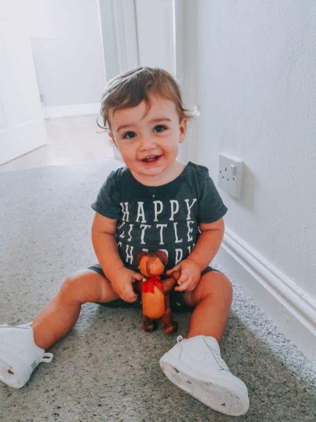 Ollie-14-months