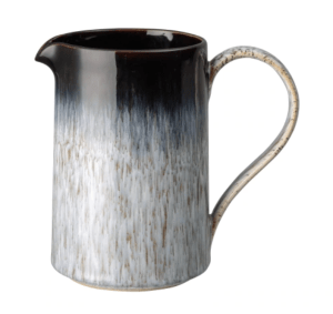 Halo Bre Medium Jug