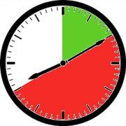 Pause Clock