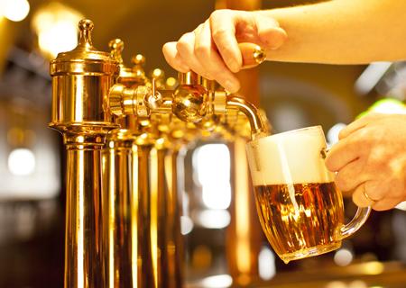 Guest Beers