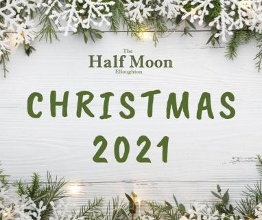 Christmas 2021 website pic