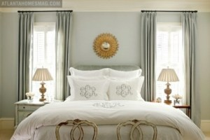 sea salt paint colorTips for Picking Wall Paint Colors  The Hamby Home