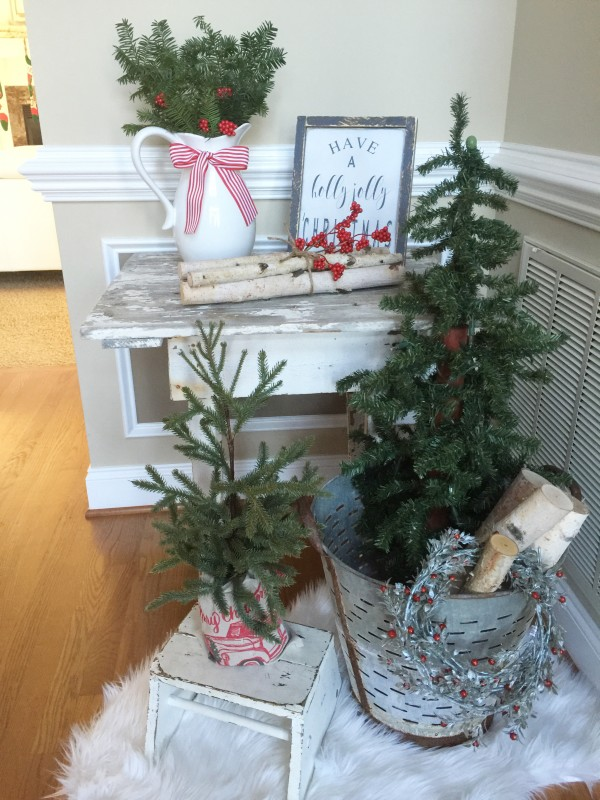 Holiday-Home-Vignette