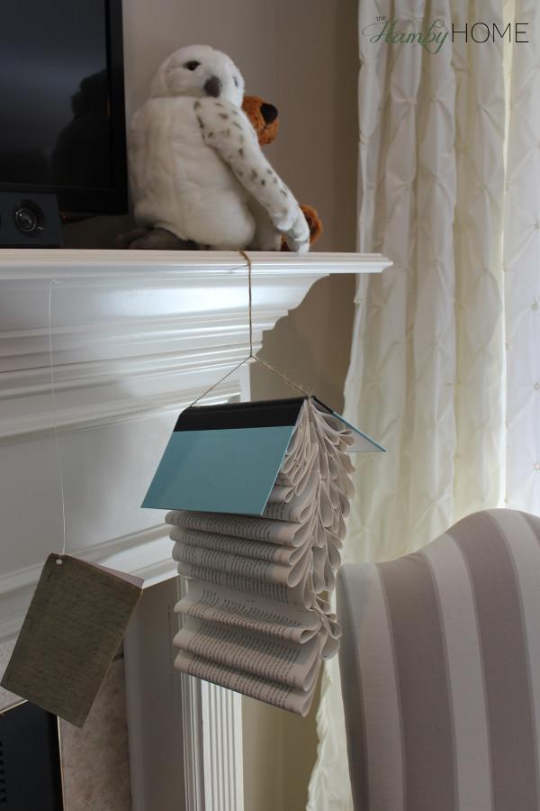 Book-Baby-Shower-V2