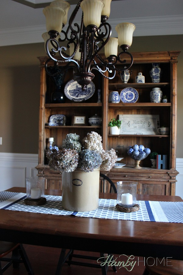 Shop_The_House_Dining_Room