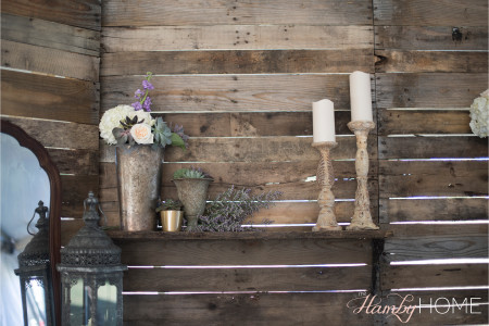 Outdoor_Elegant_Wedding_H7