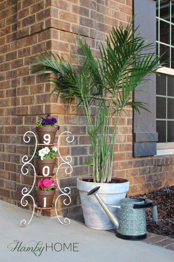 Front Porch Spring Tour_V3