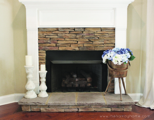 Tradition-rustic-fireplace
