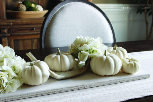 fall_dining_room_home_tour-h4
