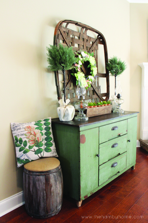 Summer-Console-Table-Shop-The-House3