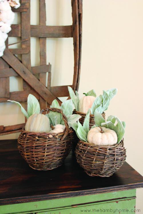 three-pumpkin-baskets