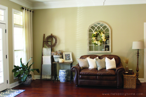 fall-living-room-home-tour-h