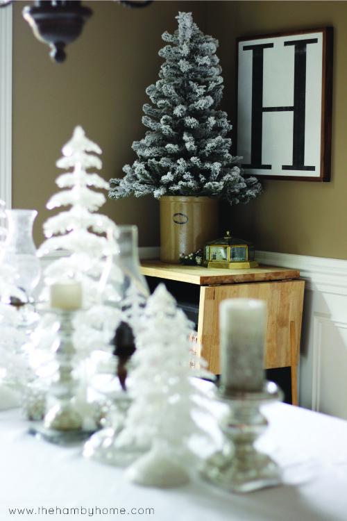 winter-wonderland-dining-room-tour10