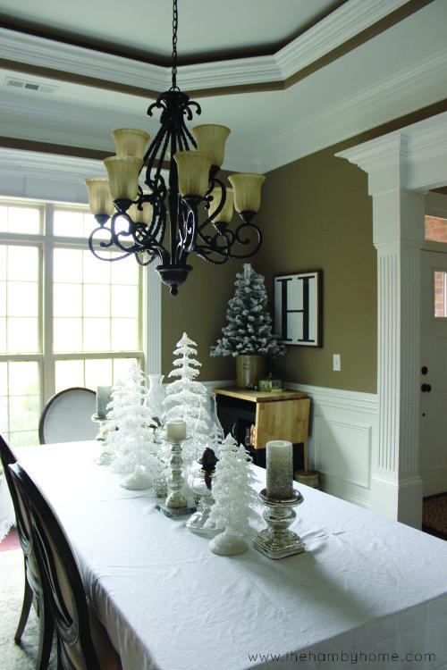 winter-wonderland-dining-room-tour3