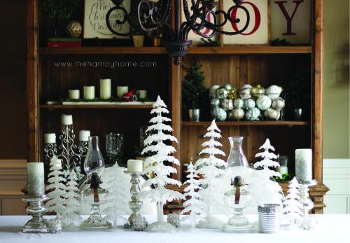 winter-wonderland-dining-room-tourh2