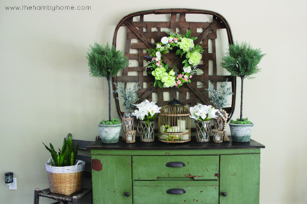 Spring_Floral_Console_Table_H