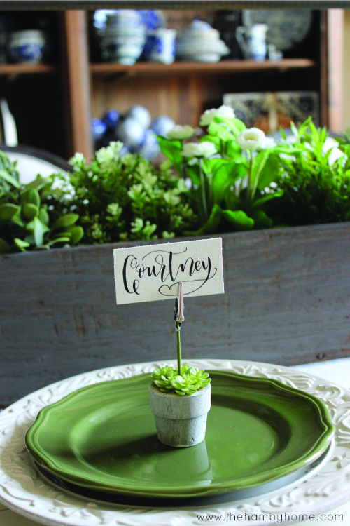 Succulent-Placecard-Holders5