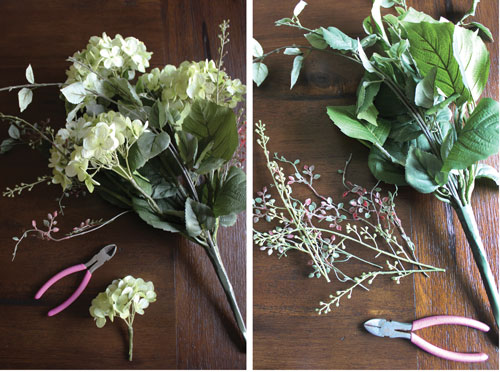 Fall-Tablescape-Step4