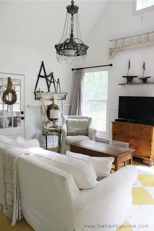 Storybook-Cottage-Franklin10b