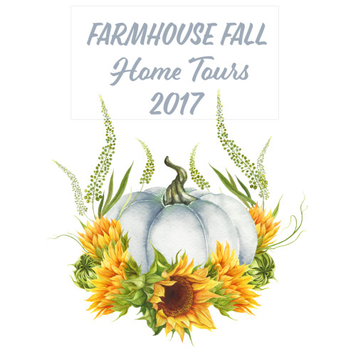 Kirkland S Favorites Giveaway: Fall Home Tour For The Neutral Lovers