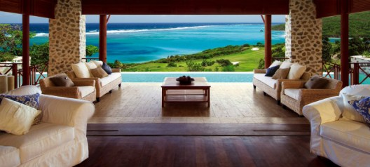 Canouan-resort-villas-The Grenadines_Caribbean-Luxury-Resort.800X362