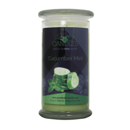 cucumbermintcandleproductphotonew-450x450