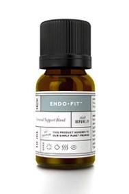 endofit-1054