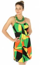 wholesale-dress-W3196-3-1