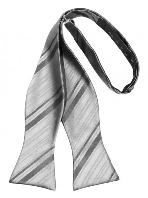 striped-satin-silver-self-bowtie.jpg.png