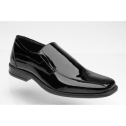 the_new_orleans_patent_leather_slipon_1