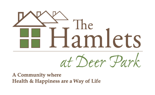 H & H Total Care Services opens The Hamlets at Deer Park