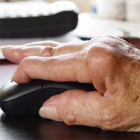 Joint Arthritis in San Diego, CA