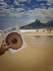 Ligia Minami, Rio de Janiero, BRazil. www.ligiaminami.4ormat.com