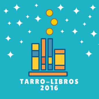 tarro-libros2016 (1)