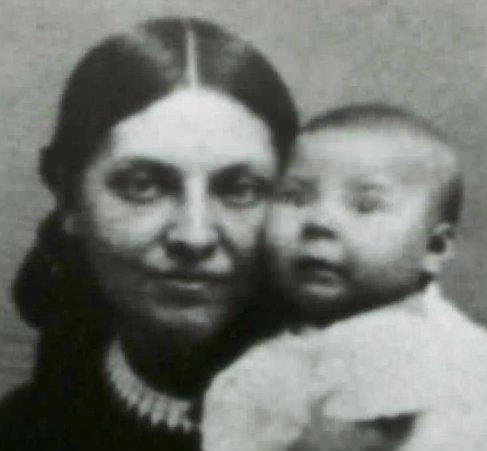 Little Jonnie Lathrop, or, Life and Death on the Prairie