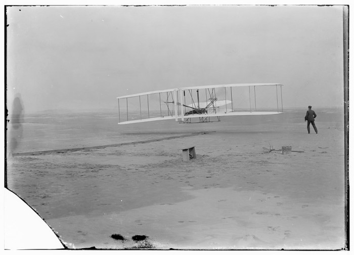 wright-brothers-first-flights