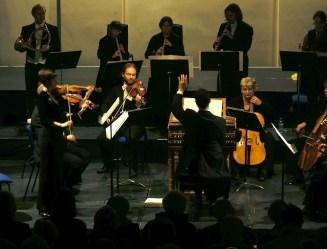 baroque_violin_full