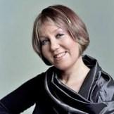 Mhairi Lawson soprano