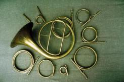 natural-horn