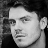 Rupert Charlesworth tenor
